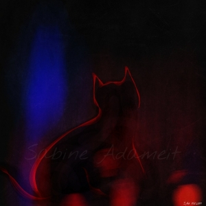 Cats III