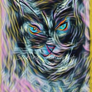 Catface II