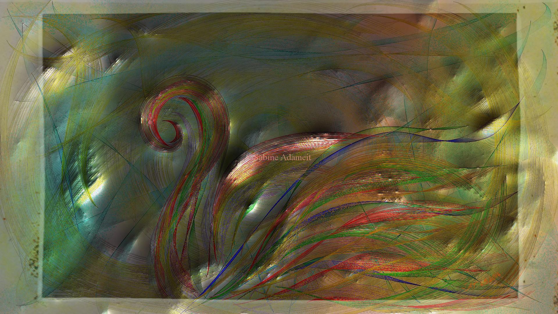 Swan I.jpg